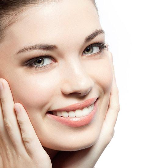 Kozmetikai és személyi higiéniai termékek